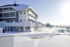 Hotel FAMILIEN & SPORT RESORT AIGO SALZKAMMERGUT