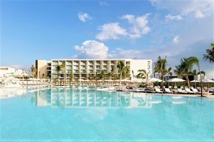 Hotel FAMILY SELECTION AT GRAND PALLADIUM CANCUN
