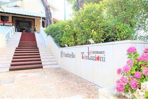 Hotel FANTINELLO BIBIONE