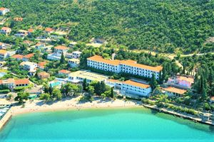 Hotel FARAON Dalmatia de Sud
