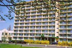 Hotel FELIX VARSOVIA