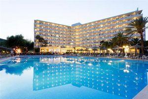 Hotel FERGUS STYLE POLLENSA PARK MALLORCA