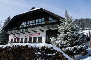 Hotel FERIENDORF KIRCHLEITN-KLEINWILD CARINTHIA