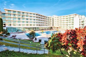 Hotel FESTA PANORAMA NESSEBAR