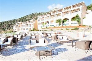 Hotel FILION SUITES RESORT& SPA CRETA