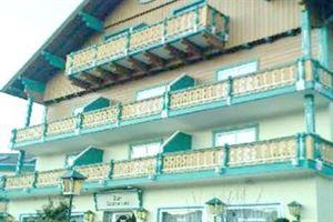 Hotel FORSTERHOF BAD HOFGASTEIN