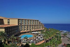 Hotel FOUR VIEWS OASIS MADEIRA