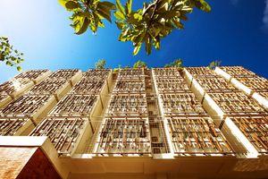 Hotel FOX Hotel Jimbaran Beach JIMBARAN