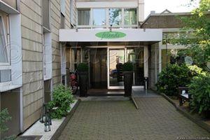 Hotel FRIENDS KOLN