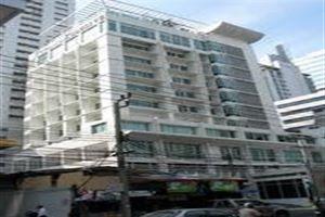Hotel FURAMA XCLUSIVE ASOKE SUKHUMVIT BANGKOK