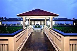 Hotel FUSION MAIA DANANG