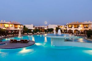 Hotel GAIA PALACE KOS