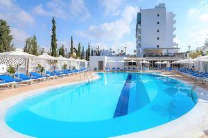 Hotel GAIA SUN N BLUE AYIA NAPA