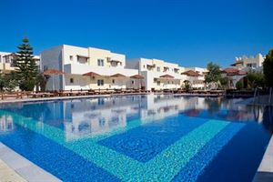 Hotel GAIA VILLAGE KOS