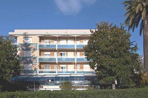Hotel GARDEN LIDO COASTA LIGURICA