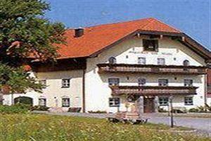 Hotel GASTHOF AM RIEDL SALZBURG