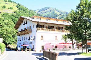 Hotel GASTHOF ANDRELWIRT TIROL