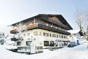 Hotel GASTHOF DORFWIRT ALPBACHTAL
