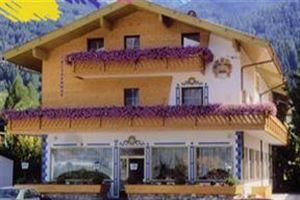 Hotel GASTHOF GOTZNERHOF TIROL