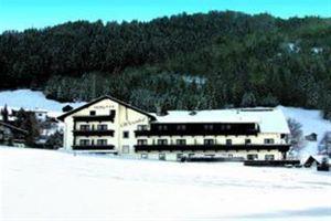 Hotel GASTHOFE IM STUBAITAL STUBAITAL