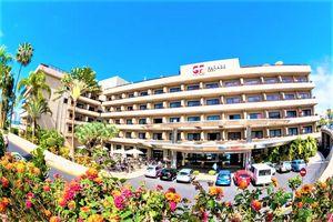 Hotel GF FANABE TENERIFE