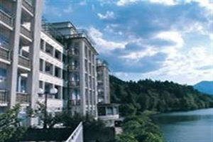 Hotel GH TOPLICE BLED