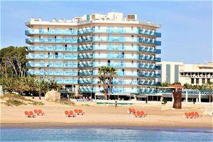 Hotel GOLDEN DONAIRE BEACH Salou
