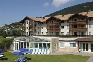 Hotel GOLF TRENTINO