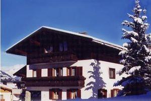 Hotel GOTTHARDT KAPRUN