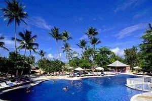 Hotel GRAND BAHIA PRINCIPE EL PORTILLO SAMANA