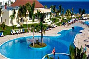 Hotel GRAN BAHIA PRINCIPE JAMAICA RUNAWAY BAY