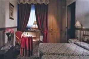 Hotel GRAN MOGOL TORINO