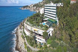 Hotel GRAND HOTEL DEL MARE COASTA LIGURICA