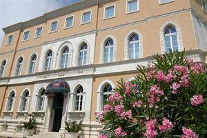 Hotel GRAND ORTIGIA SICILIA