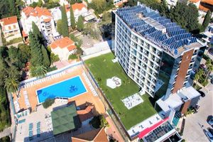 Hotel GRAND PARK DUBROVNIK