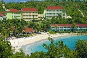 Hotel GRAND PINEAPPLE BEACH LONG BAY