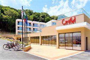 Hotel GRIFID FORESTA Nisipurile de Aur