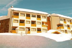 Hotel GRIFONE SUDTIROL