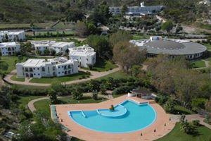 Hotel GUSMAY RESORT Puglia