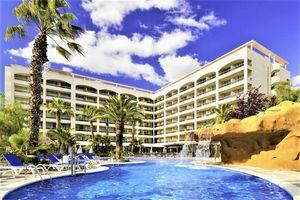 Hotel H10 SALOU PRINCESS Salou