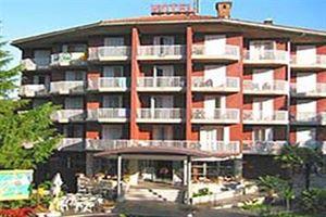 Hotel HALIAETUM IZOLA