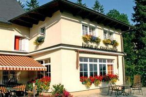 Hotel HAUS FRANZISKUS STYRIA