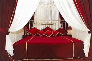 Hotel HELENA LARISSA