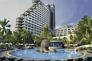 Hotel HILTON HUA HIN HUA HIN