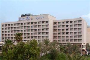 Hotel HILTON RAS AL KHAIMAH RAS AL KHAIMAH