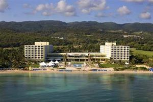 Hotel HILTON ROSE HALL RESORT AND SPA MONTEGO BAY