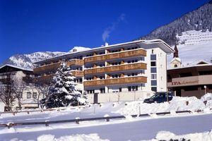 Hotel HOCHLAND TIROL