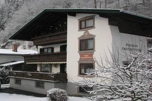Hotel HOCHWIMMER ZELL AM SEE