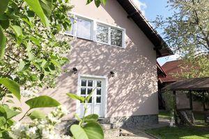 Hotel HOLIDAY HOME Poiana Brasov