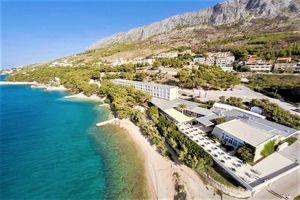 Hotel HOLIDAY VILLAGE SAGITTA Dalmatia Centrala